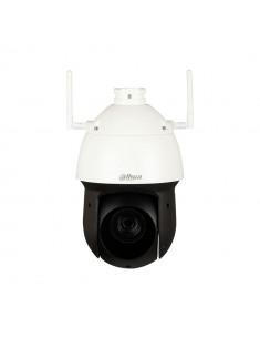 SD49225T-HN-W Domo motorizado WiFi StarLight IP de 200°/seg. con iluminación infrarroja de 100 m, para exterior