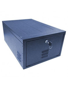PROTECTION-BOX-MOBILE  Caja protectora para grabador embarcado