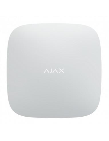 AJ-REX-W   Repetidor inalámbrico - Bidireccional - Protocolo Jeweller 868MHz -