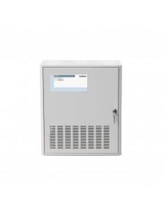AC5162     Kit de controlador integrado SiPass
