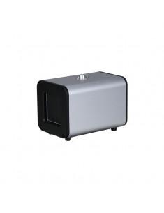 JQ-D70Z     Blackbody Calibrador para la Medición de Temperatura