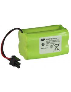 PACK-PowerMaster10  99-301712  Batería