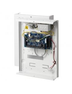 Fuente de alimentación con módulo 8Z/2S. Grado 2.  SPCP332.300