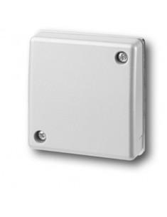 GM710 | Detector sísmico de alta seguridad