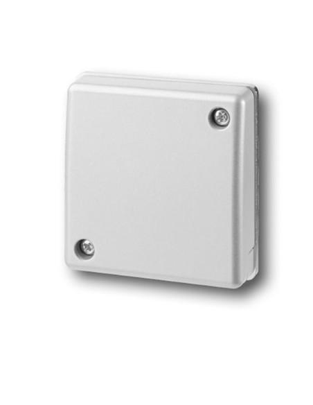 GM730 | Detector sísmico de alta seguridad