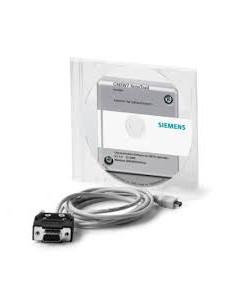 GMSW7 | Herramienta de ajuste y test para sísmicos GM730, GM760 y GM775