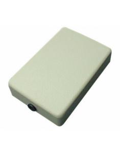 DTF-1 | Sensor térmico y vibración para cajas fuertes