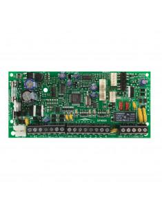 PCBSP4000