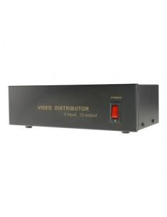 VD0412