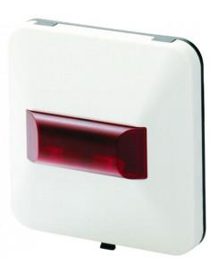 FDCAI221 Indicador de acción direccionable para superficie, compatible con FDnet/C-NET