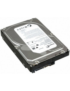 Disco duro 3.5 SEGATE 1 TB 7200 SATa3