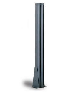 MB-100  Columna de 1 metro 180º