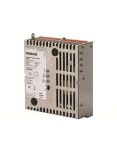 SV 24V-150W  Repuesto módulo fuente de alimentación (150 W 5A) SV 24V-150W