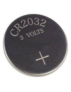 CR2032 Pila Litio 3 V para mando KF234 PG2