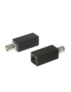 OT-SIP OT-SIP      Extensor de IP por cable coaxial     Pasivo