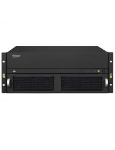 M70-4U-E   Matriz videowall multiservicio 4K.