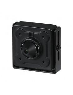 HAC-HUM3201B-0280P Minicámara Pinhole HDCVI 2M 1080P