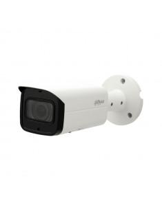 IPC-HFW2531T-ZS  Cámara bullet IP serie PRO con Smart IR de 60 m para exterior