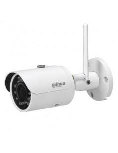IPC-HFW1320S-W-0360B  Tubular IP 3M DN 3D-NR IR30m 3.6mm IP67 Wifi