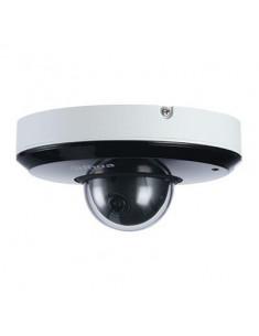 SD1A200T-GN  Domo PT IP 2M H265 DN ICR WDR IR15m Starlight 3.6mm 3D IP66 IK08 PoE AUDIO