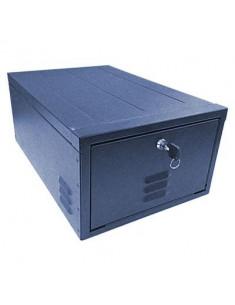 PROTECTION-BOX-MOBILE  Caja protectora para grabador embarcado