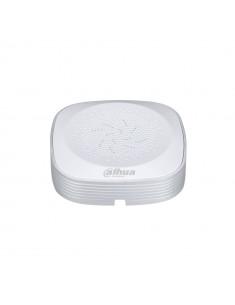 HAP200  Micrófono omnidireccional. Alcance 10~100 m². 12V CC.